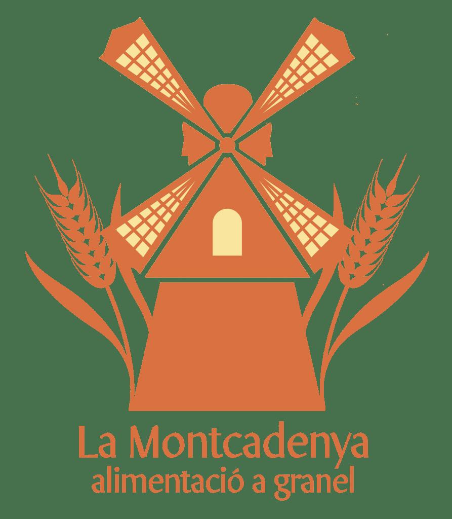 Alimentacion a Granel en Barcelona